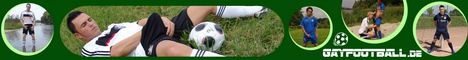 Gayfootball.de